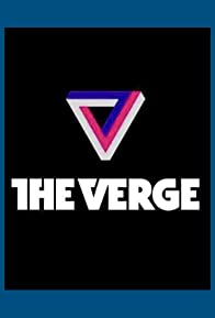 Primary photo for On the Verge