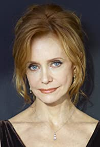 Primary photo for Swoosie Kurtz