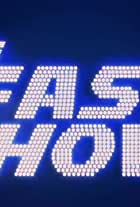 The Fast Show Faster