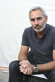Olivier Parthonnaud