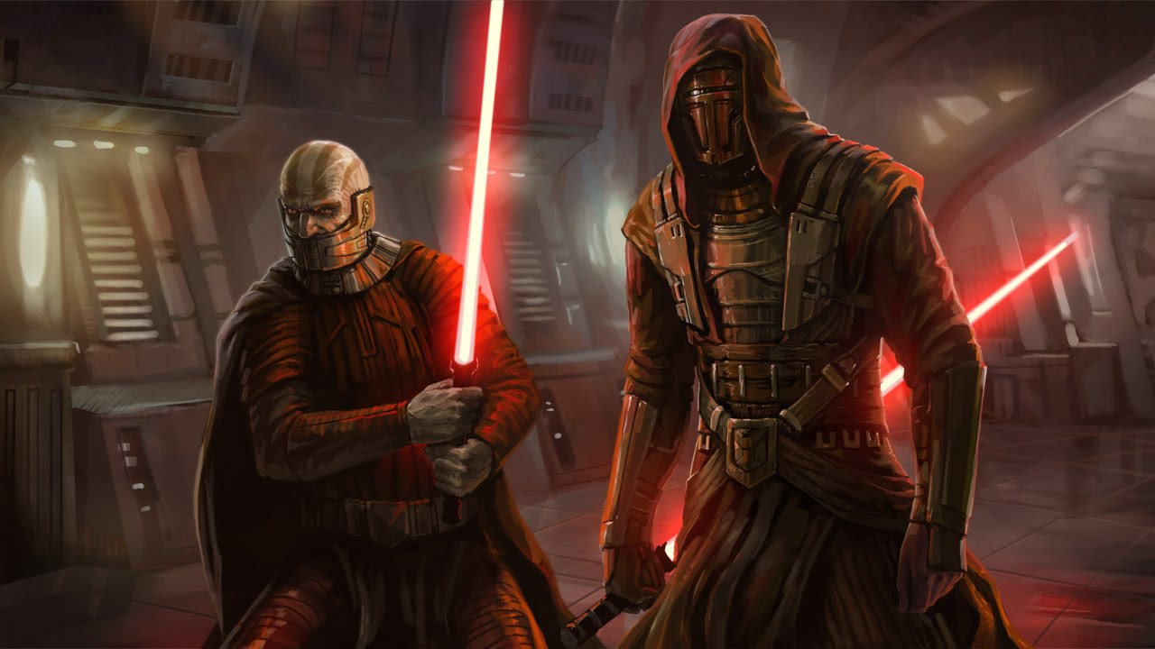 Star Wars The Old Republic Video Game 2011 Photo Gallery Imdb