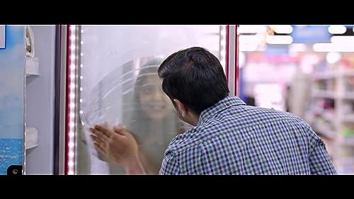 Njandukalude Naattil Oridavela (2017) Trailer