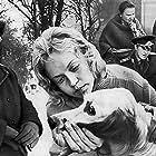 Belyy Bim Chernoe ukho (1977)