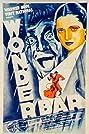 Wonder Bar (1934) Poster