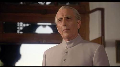 Trailer for Jinnah