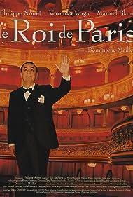 Le roi de Paris (1995)