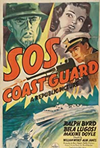 Primary photo for SOS Coast Guard