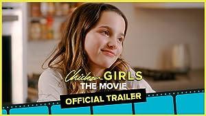 Chicken Girls: The Movie 2018 9