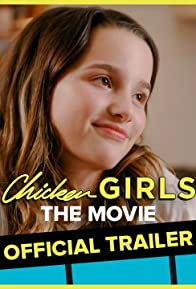 Primary photo for Chicken Girls: The Movie