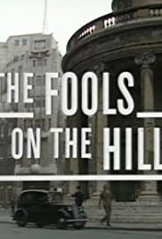 The Fools on the Hill Poster
