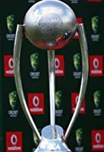 Border-Gavaskar Trophy
