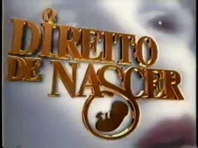 English new movies 2018 watch online O Direito de Nascer: Episode #1.91  [mp4] [480p] [HD]