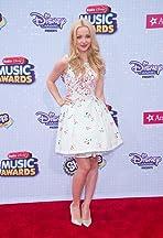 Radio Disney Music Awards Nomination Special