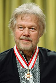 Primary photo for Randy Bachman