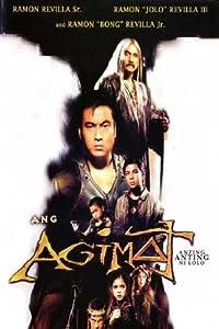 Movie subtitles search 1.0 free download Ang agimat: Anting-anting ni Lolo [iPad]