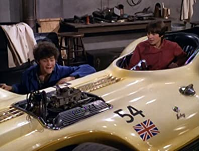 Hollywood movies watch online Monkees Race Again [HDR]