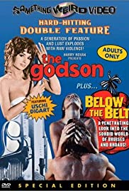 Below the Belt (1971) Poster - Movie Forum, Cast, Reviews