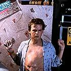 Mark Patton in A Nightmare on Elm Street Part 2: Freddy's Revenge (1985)