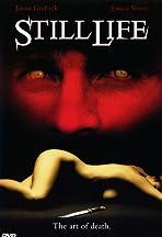 Still Life: The Fine Art of Murder