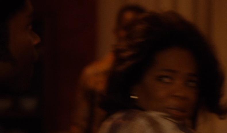 Oprah Winfrey in The Butler (2013)