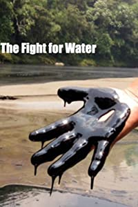 Watch english divx movies The Fight for Water USA [WEB-DL]