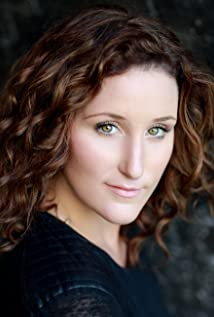Bronagh Waugh Picture