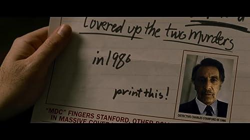 """Print It"""