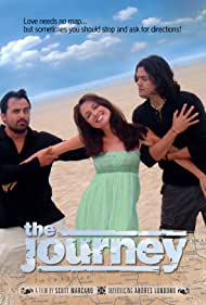 The Journey (2007)
