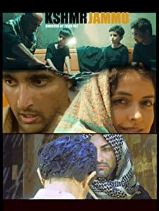 Watch movies online free KSHMR: Jammu by none [1080p]