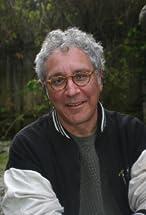 Paul Shapiro's primary photo
