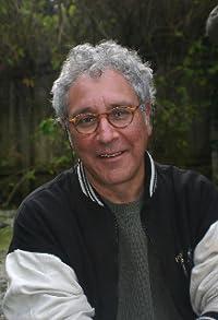 Primary photo for Paul Shapiro
