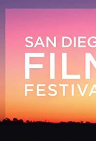 Primary photo for San Diego Film Festival