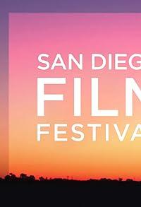 Primary photo for San Diego Film Festival