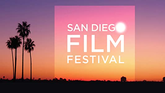 Movies full 2018 download San Diego Film Festival by [HD]