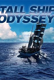 Tall Ship Odyssey (2015)