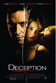 Download Deception (2008) Movie