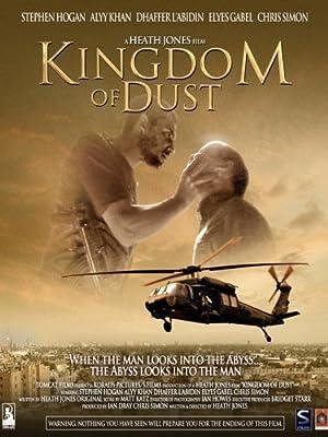 Where to stream Kingdom of Dust