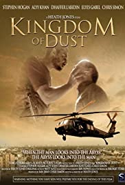 Kingdom of Dust: Beheading of Adam Smith Poster