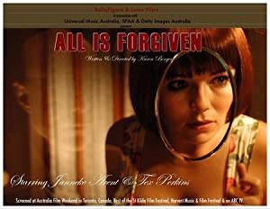 Where to stream All Is Forgiven