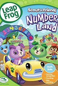 Primary photo for Leapfrog: Numberland