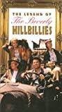 The Legend of the Beverly Hillbillies (1993) Poster