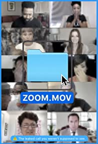 Primary photo for Zoom.Mov