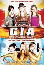 G.I.A.