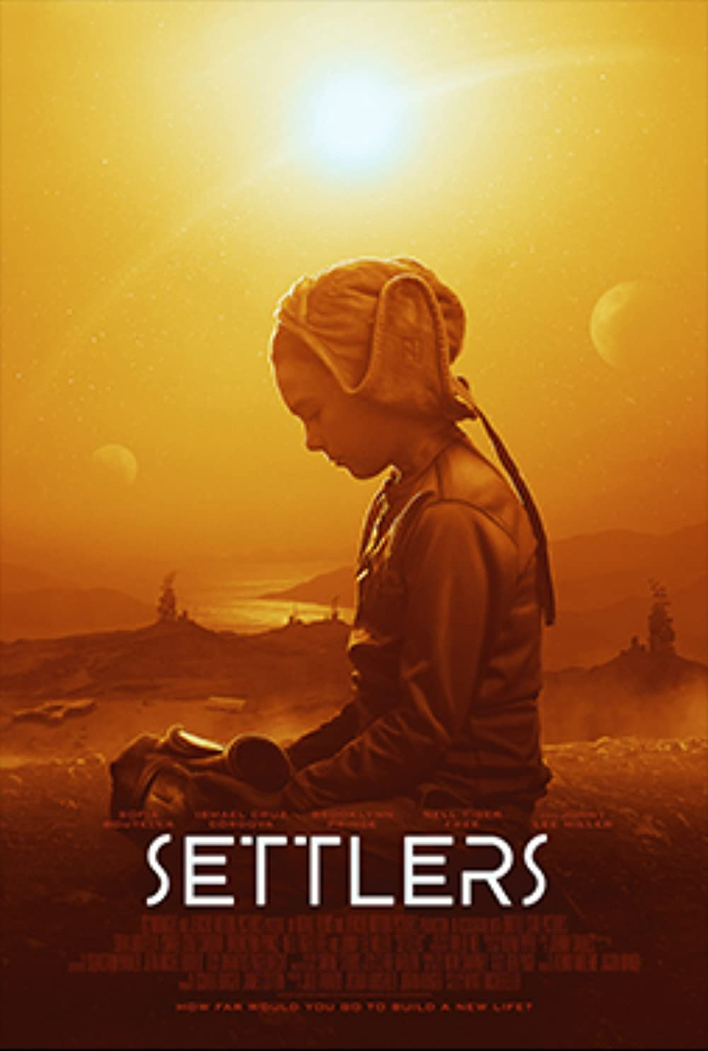 Download Settlers (2021) Bengali Dubbed (Voice Over) WEBRip 720p [Full Movie] 1XBET Full Movie Online On 1xcinema.com