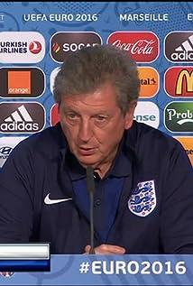 Roy Hodgson Picture
