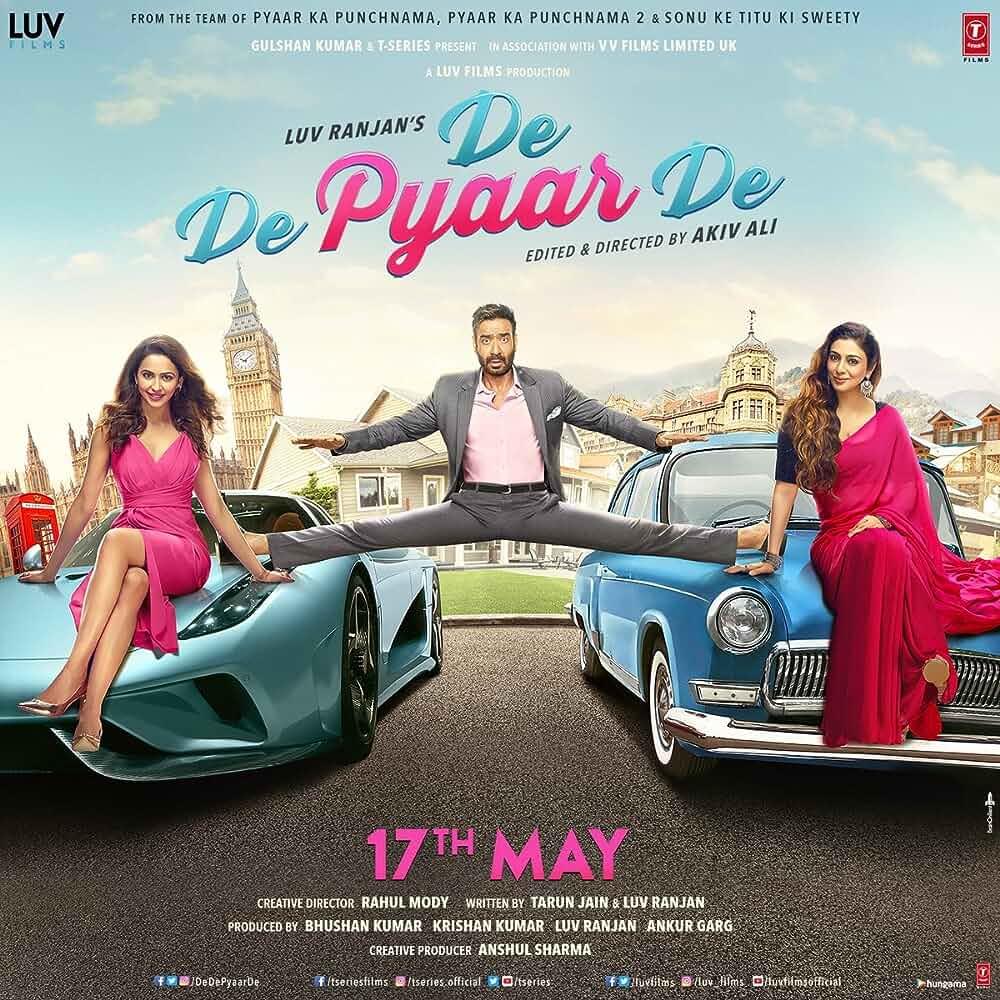 ong bak 2003 hindi dubbed movie download filmywap