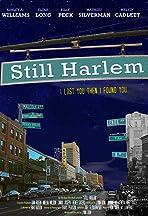 Still Harlem
