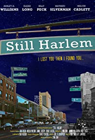 Primary photo for Still Harlem
