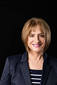 Primary photo for Patti LuPone