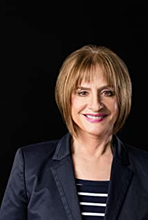 Patti LuPone Picture